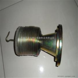 厂家直销除尘器/除尘器配件 钢丝 弹簧骨架|布袋骨架 除尘骨架