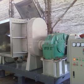 专业生产捏合搅拌机 高品质硅橡胶捏合机 油墨颜料捏合机