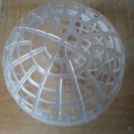 轻工造纸悬浮球填料生产厂家