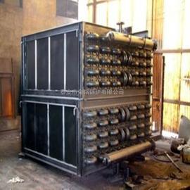 专业生产省煤器 锅炉专用省煤器 节能器 高质量省煤器