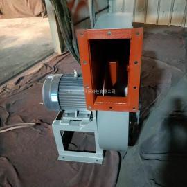 6-46除尘风机厂家| 排送木质碎屑 含尘土与空气的混合物