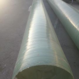 玻璃钢管道,玻璃钢夹砂管道,玻璃钢电缆保护管