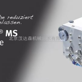 原装进口MENZEL indutec ms SD4润滑系统