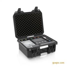 TAS-CH4手提式甲烷检测仪、便携式甲烷浓度检测仪