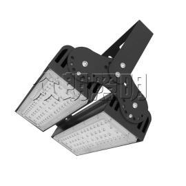 KH707防震LED泛光灯 KH707壁式泛光灯 AC220V白光