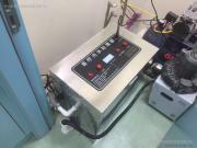 壹家福YJF-028牙科中医诊所自动化医疗污水处理设备
