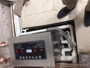 壹家福YJF-028口腔牙科医疗中医诊所美容院小型医院污水处理设备