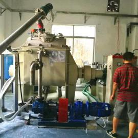 厂家直销捏合机、硅橡胶设备、电子胶设备