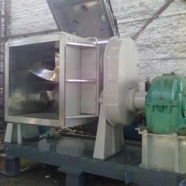 直销高品质捏合机、密封胶生产设备、热熔胶设备