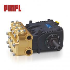 多功能高压清洗车高压柱塞水泵/小型高压清洗车高压水泵