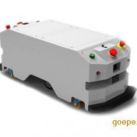 agv机器人 agv自动搬运车 agv小车搬运车 agv搬运机器人