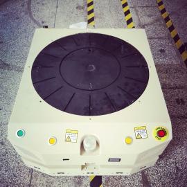 agv小车 物流机器人 智能搬运车 移动机器人 无人搬运车 agv叉车