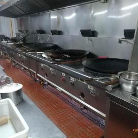 专业修理大功率商用电磁锅台,电炒炉,电蒸柜,电饭柜