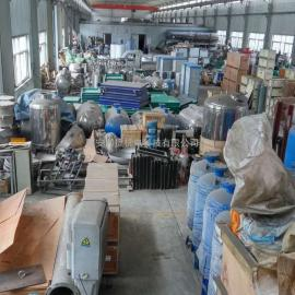 无负压供水设备二次加压供水恒压变频供水设备叠压供水成套设备