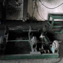 无负压变频供水设备 二次高层加压给水加压器