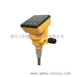 +GF+一体化电导率仪