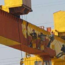 高空管道除锈防腐刷油漆公司