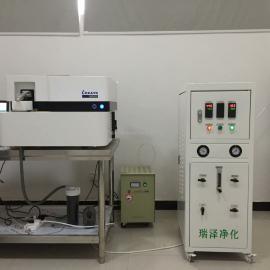 创想光谱仪指定氩气净化机供应商