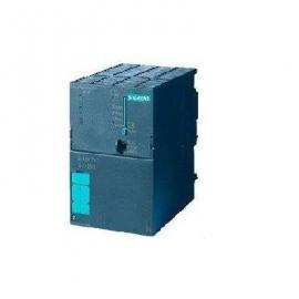 西门子6ES7307-1KA02-0AA0正品现货