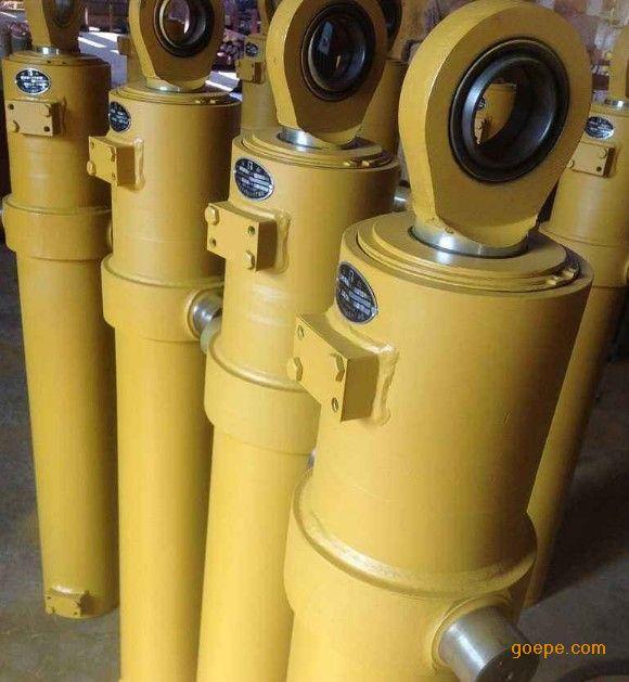 sx16019邵阳液压油缸/邵阳维克液压缸/冶金油缸/炼钢厂液压缸