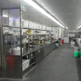 供应餐厅饭店酒店学校食堂厨房环保节能设备安装更换节能炉头