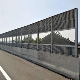 城市景观声屏障生产厂,高架桥隔声屏障,公路声屏障采购单位