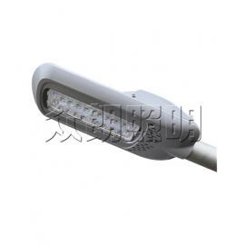 ZD003-XL50Ⅲ道路灯 ZD003-XL60Ⅲ马路灯 法兰式LED道路灯具