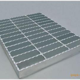 热镀锌钢格板水沟盖排水沟盖板排水盖板 不锈钢下水道盖板格栅