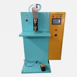 铜材不锈钢点焊机 中频逆变焊机 精密电阻焊机厂家直销