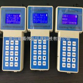 PM10/pm2.5测量仪器粉尘测试仪 环境检测卫生防疫用
