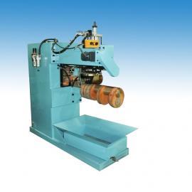 FN横缝滚焊机 钢筋笼滚焊机直缝滚焊机-众帮焊机直销