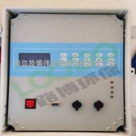 在线式激光粉尘测试仪 工矿企业环境保护用