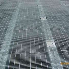 厨房水沟盖板 下水道地沟复合树脂窨井盖 电缆沟盖板 水沟盖板