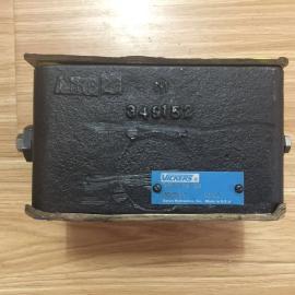 威格士电磁阀,威格士减压阀,阿托斯电磁阀,阿托斯比例阀