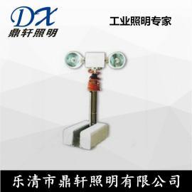SFD9000B车载遥控自动升降工作灯价格