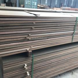 重蚁木板材厂家,重蚁木多少钱一个立方