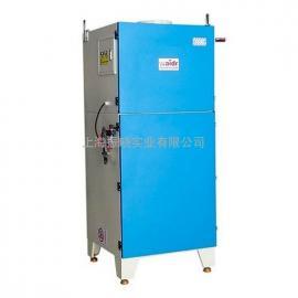 电焊烟尘净化器 电焊车间专用除烟器 威德尔环保除尘设备厂家