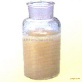 供应不锈钢表面处理J-810光亮剂