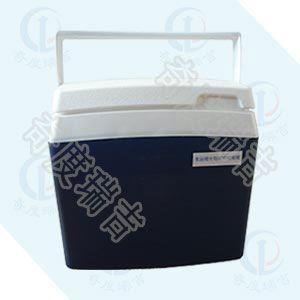 W-1型食品微生物采样检测箱/食品细菌采样检测箱