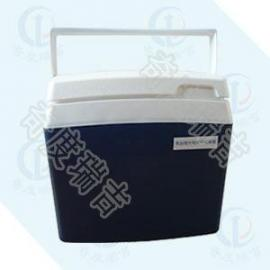 QD-C6310 水质微生物采样箱