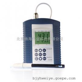 DO200/防水便携溶氧仪