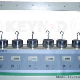 持粘性测试仪CNY-2