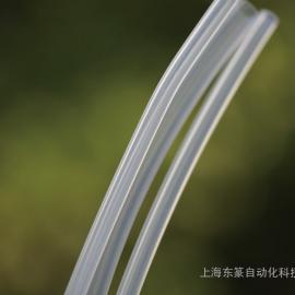 透明特氟龙管FEP 绝缘套管 18x16替进口特氟龙管