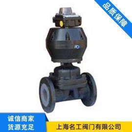 名工�y�TEG641J-10碳�英���右r�z法�m隔膜�y