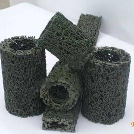 HDPE渗透管 管式反渗透 反渗透管