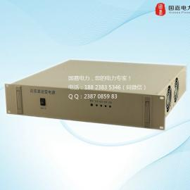 6KVA通信逆变器生产商