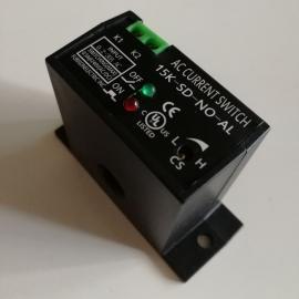 设备联动电流隔离感应开关 设备工作状态无人监控器