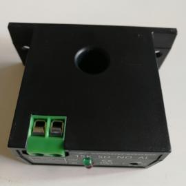 电流隔离感应监控器 电流过载保护器 电流越限开关