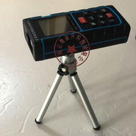 矿用本安型防爆激光测距仪特价金升YHJ-200J