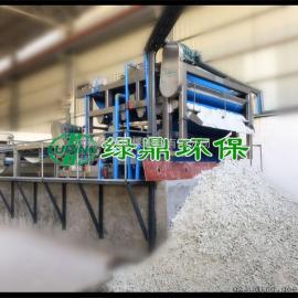 LD制砂污泥脱水机 求购污泥脱水机 工作效率高